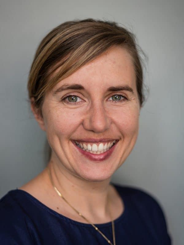 Bild Sabine Schröder